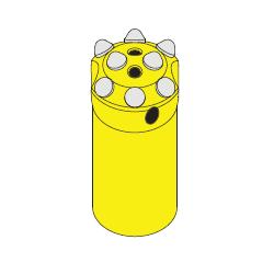 Korona fi 33mm