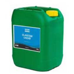 Claystab Liquid 20kg