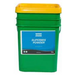 Supermix Powder 15kg