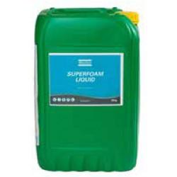 Superfoam Liquid 25kg