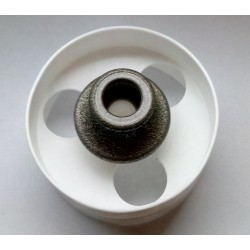 Kółko szlifierskie kuliste 14,5mm