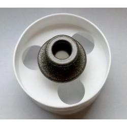 Kółko szlifierskie kuliste 10mm