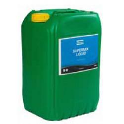 Superdrill Liquid 25kg