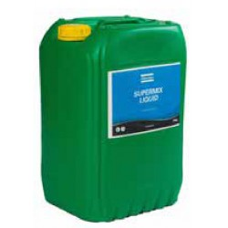 Supermix Liquid 25kg