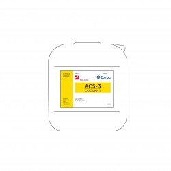 ACS-3 Coolant for grinding machines 30L