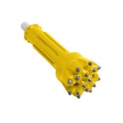 Drill bit 090mm