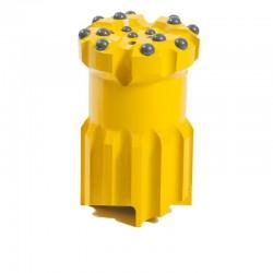 Drill bit 121mm