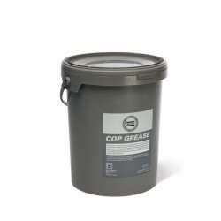 Grease for thread 18kg
