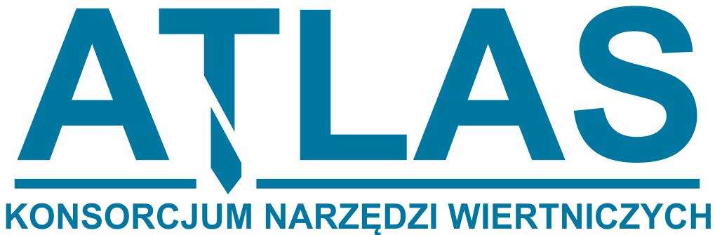 sklep.narzedziawiertnicze.pl