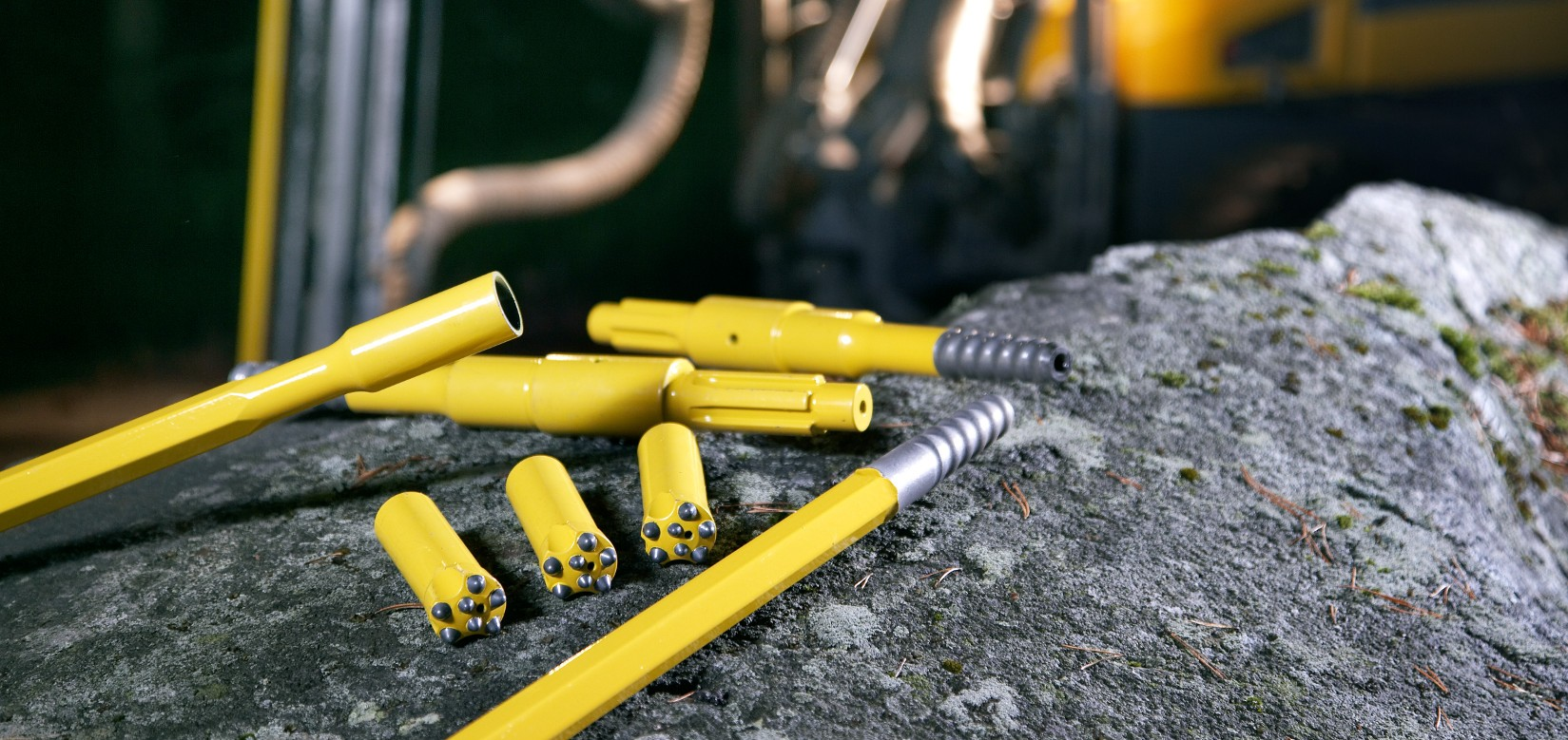 Profesjonalne narzędzia dla Twojej firmy